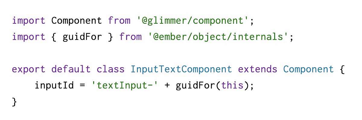 Code snippets highlighted using Highlight JS