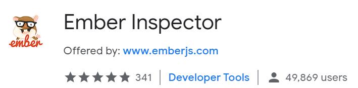 Embers inspector